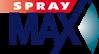 spraymax.png