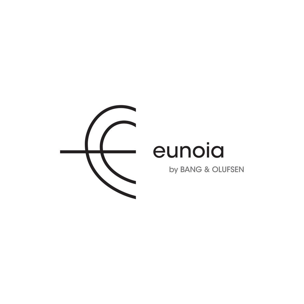eunoia_logo.jpg