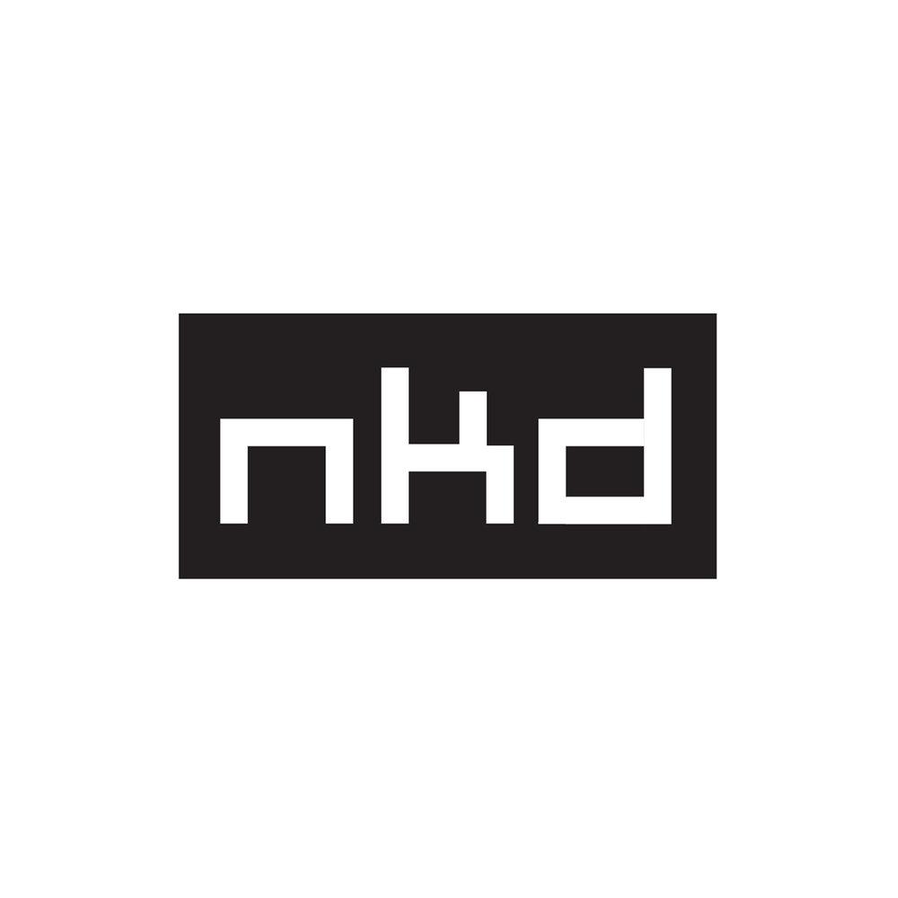 nkd_logo.jpg