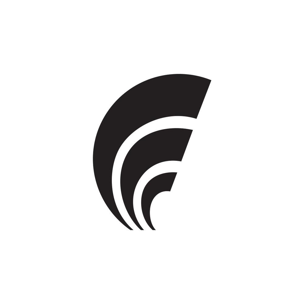elio_logo copy.jpg