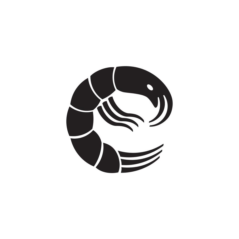 eav_logo.jpg