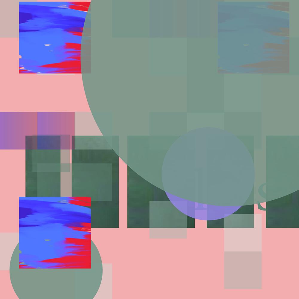 oblique43.jpg
