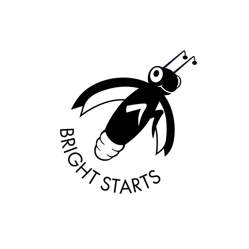 brightstarts_logo-bw.jpg
