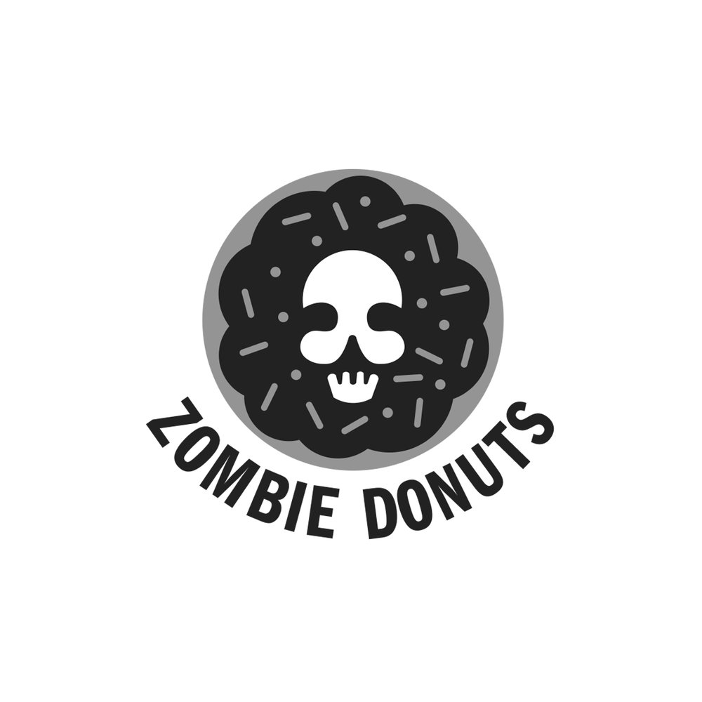 zombie_donut_logo2-bw2.jpg