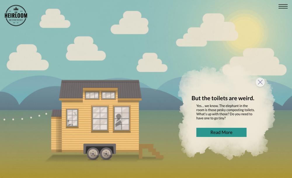 10 Homepage Toilets Desktop.png