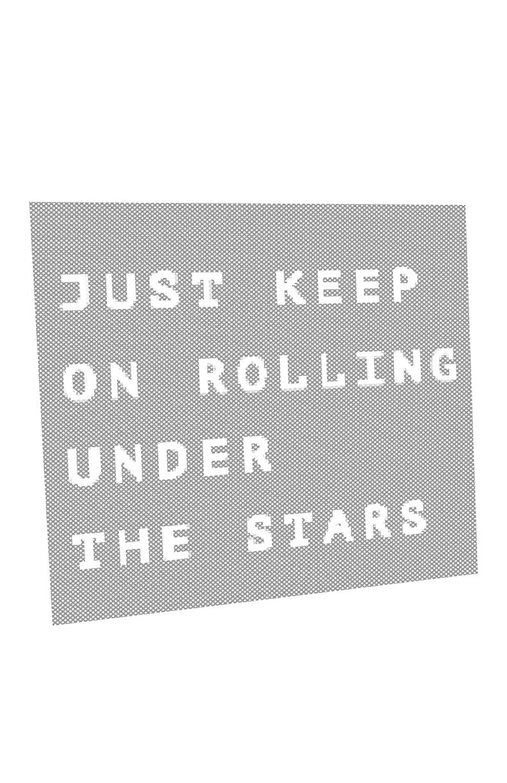 keep_rolling-web.jpg