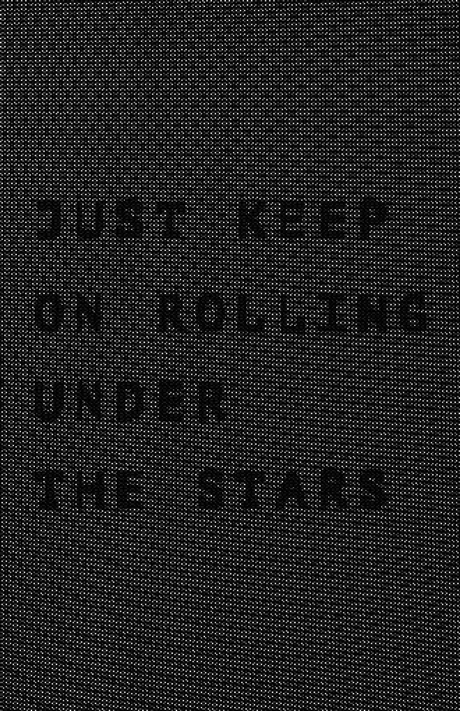 keep_rolling2-web.jpg