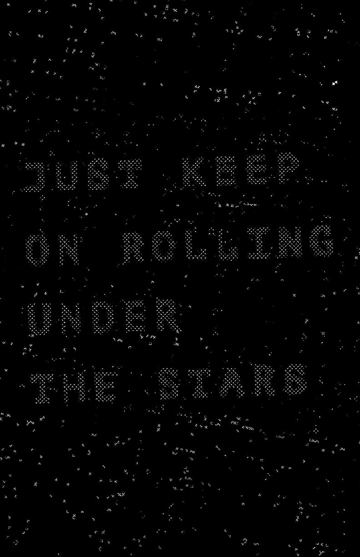 keep_rolling5-web.jpg