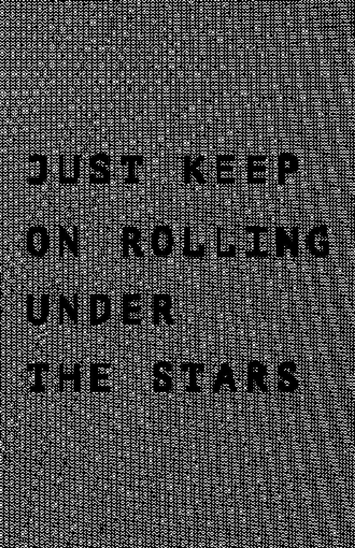 keep_rolling3-web.jpg