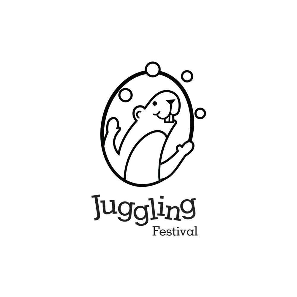 juggling_bw.jpg