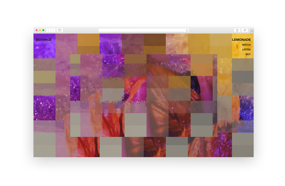 distortion_03.jpg