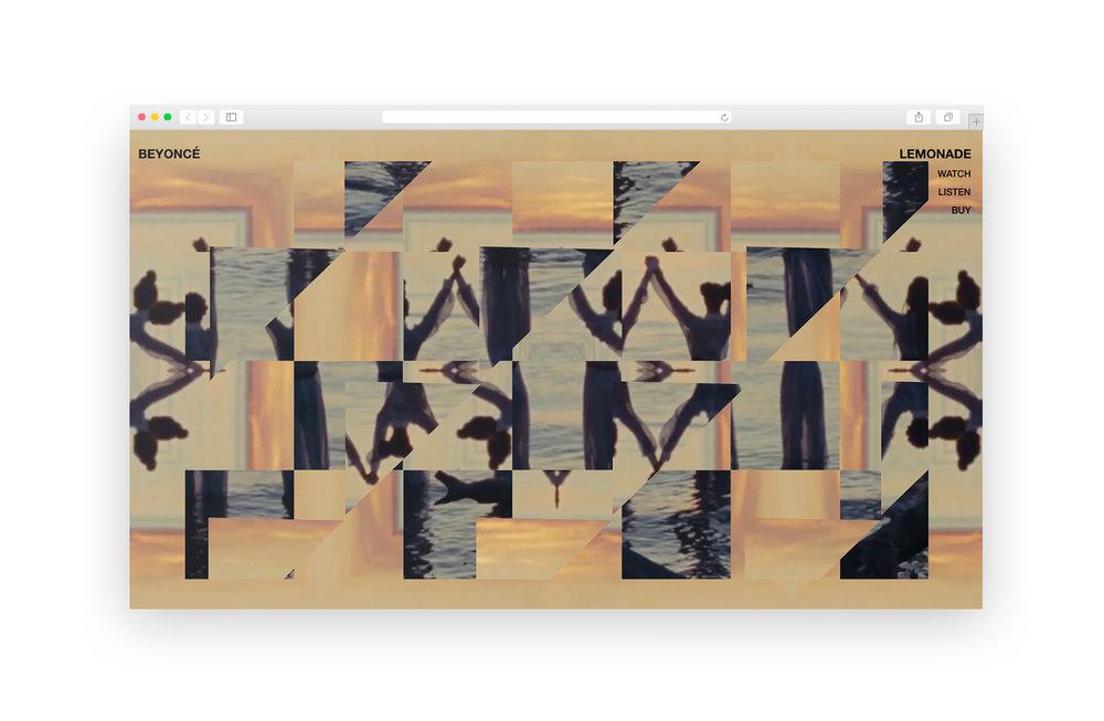 distortion_13.jpg