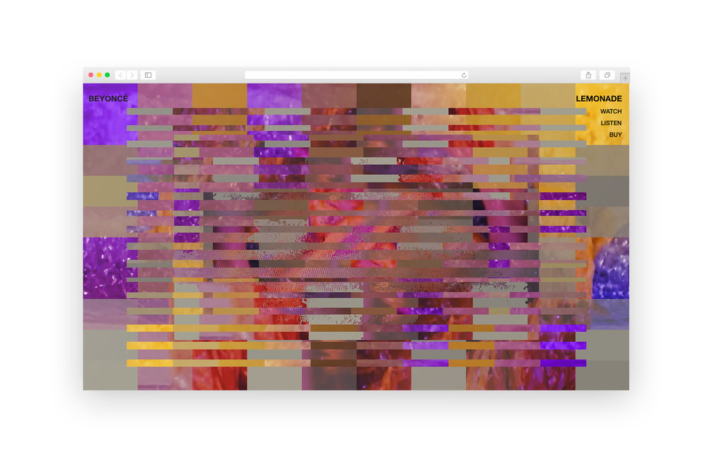 distortion_19.jpg