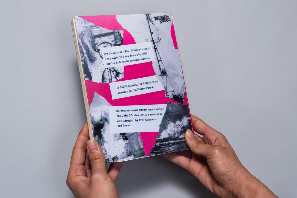 book_photos-63-last.jpg
