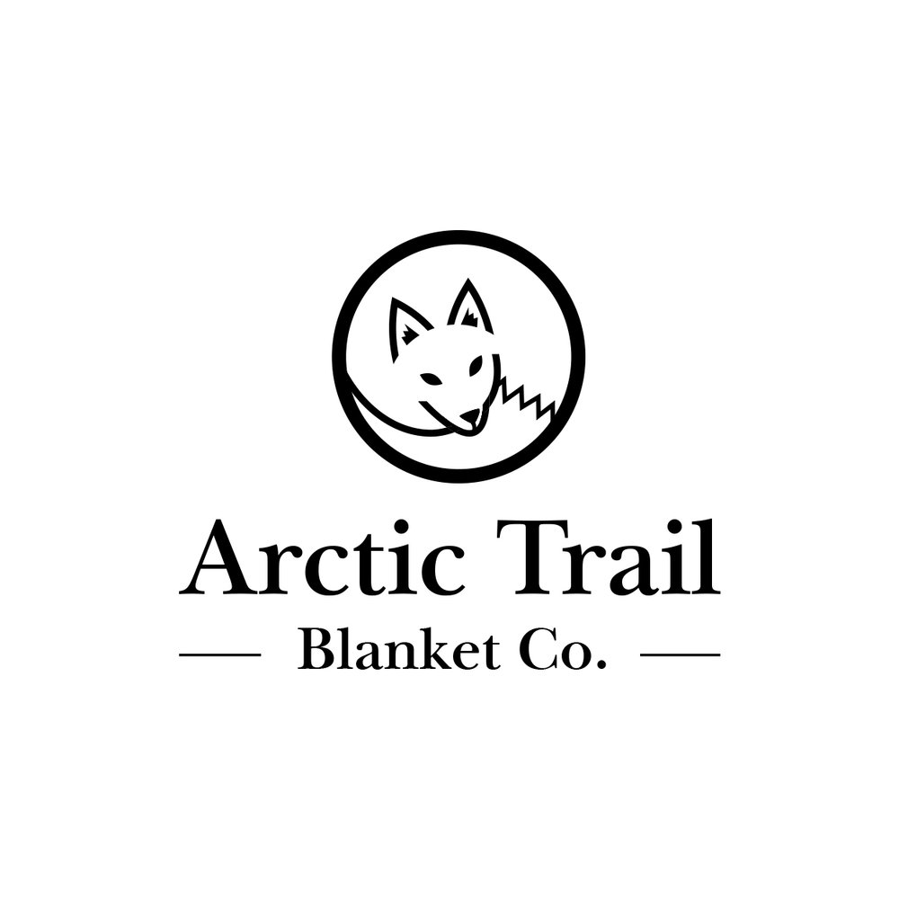 arctic_trail_02.jpg