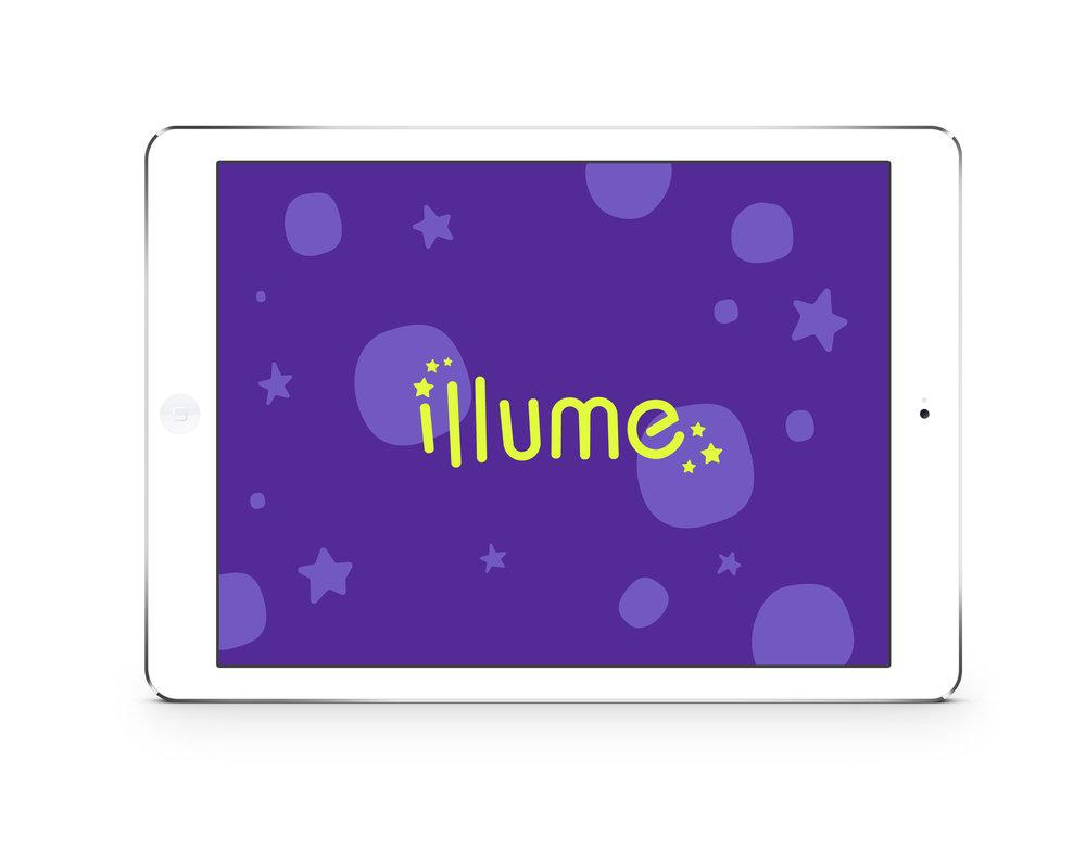 illume_01.jpg