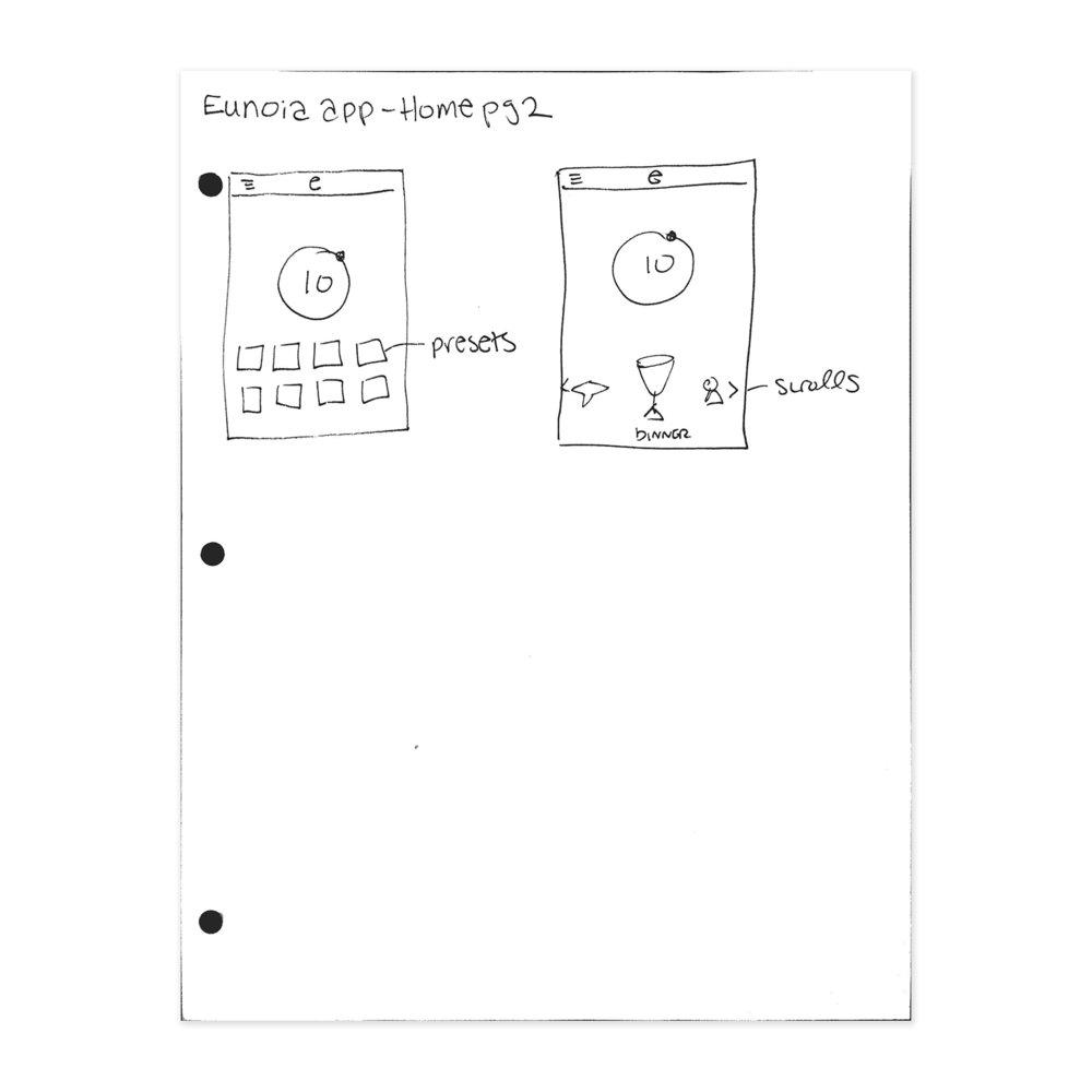 sketch_home_2.jpg