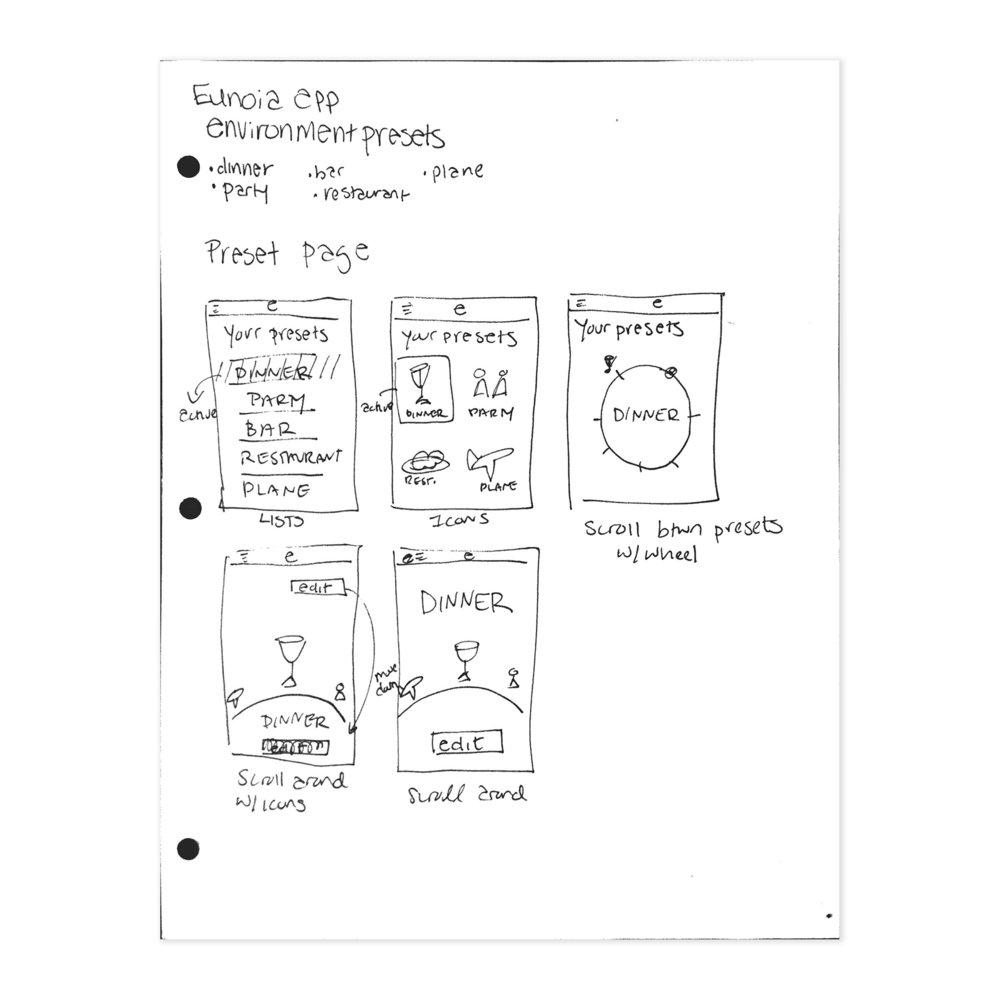 sketch_environment.jpg