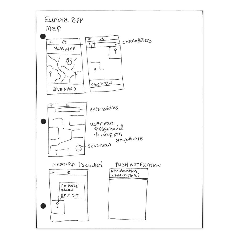 sketch_map.jpg