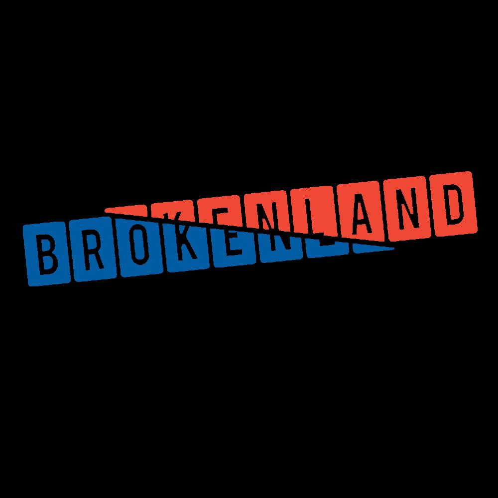 Brokenland_Prod_Logo.png
