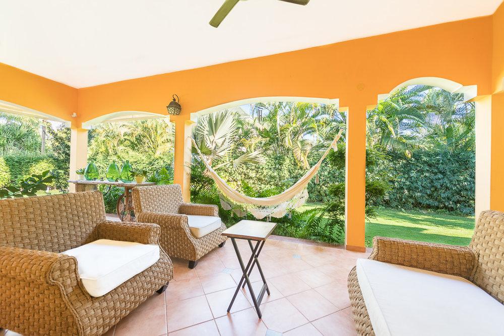 170123 Villa Mandarina-0121.jpg
