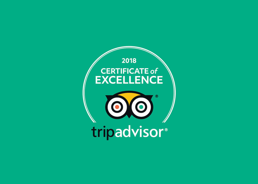 Trip-Advisor-Certificate-of-Excellence-2018 copy.jpg