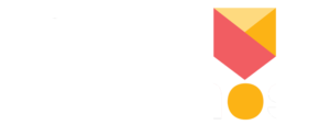 airBnBsuperhost_badge-white-300x124.png