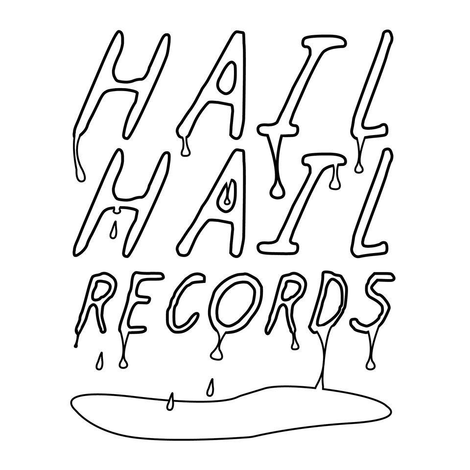 hail hail recs.jpg