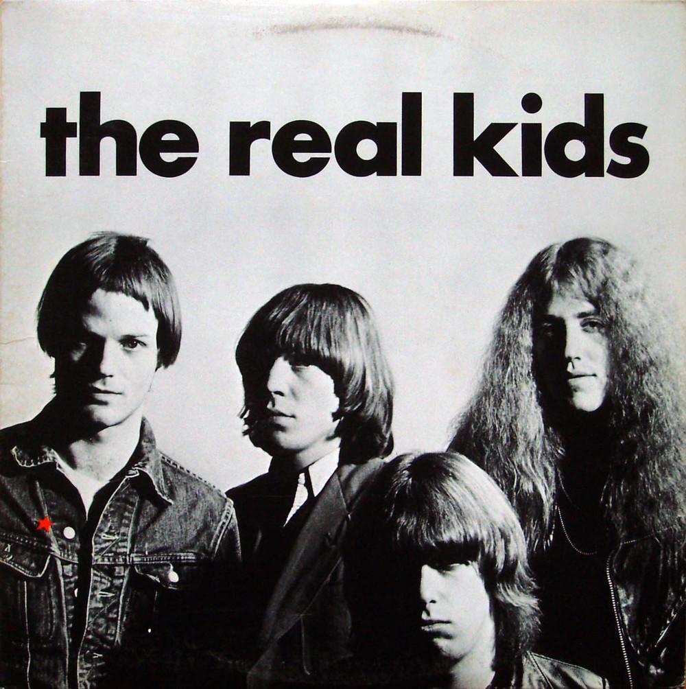 real kids.jpg