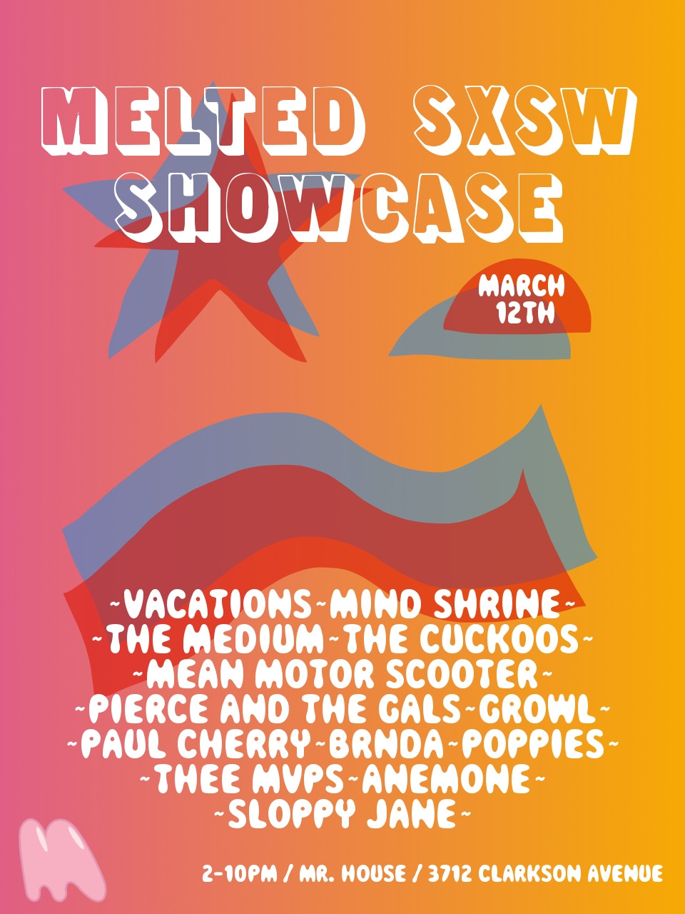 MELTED SXSW (2).jpg