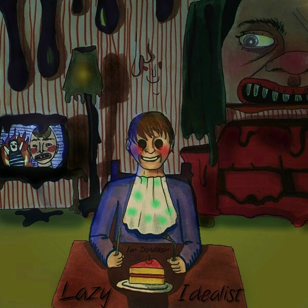 LazyIdealist MAny Pixel art 2.png