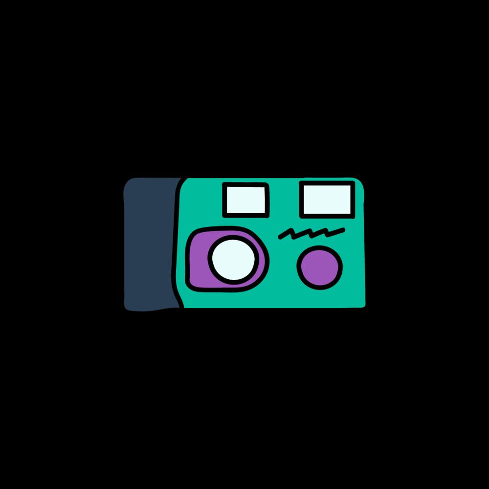 MeltedCamera.png
