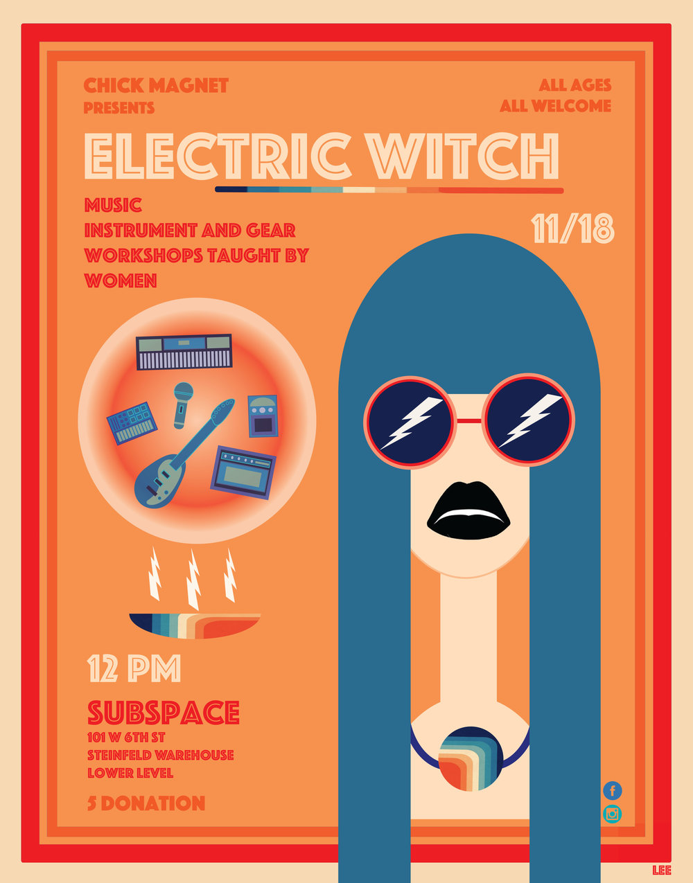 Electric Witch-FINAL POSTER(11x14).jpg