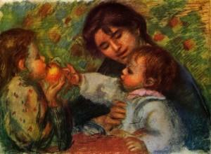 800px-Pierre-Auguste_Renoir_119