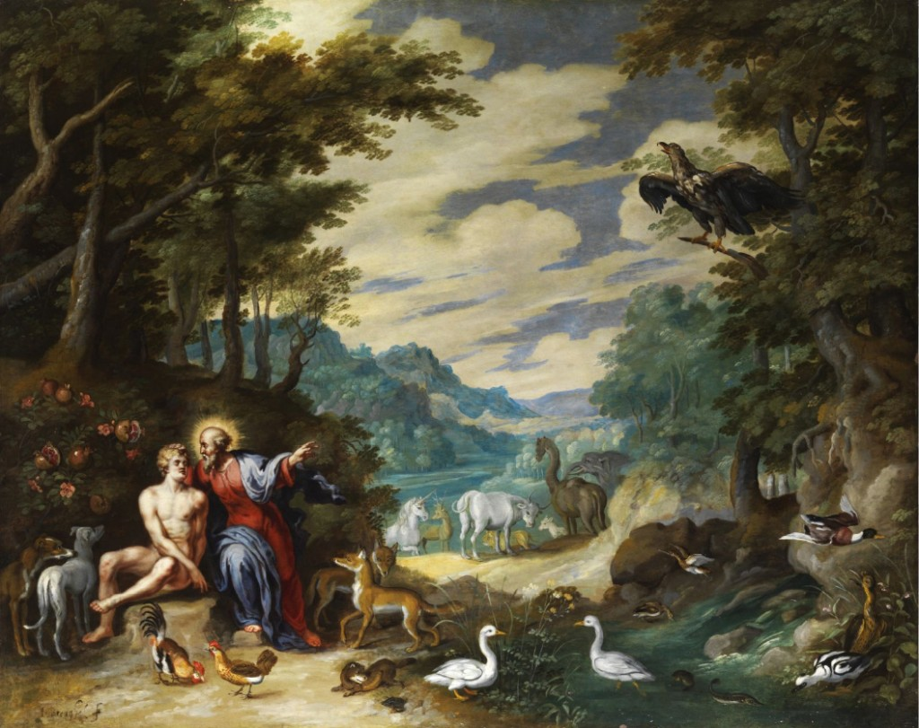 Jan_Brueghel_the_Younger_Creation_of_Adam