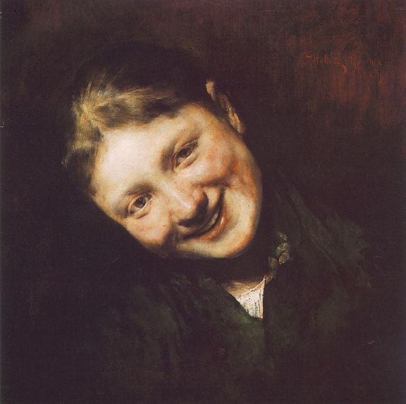800px-hollosy_simon_-_laughing_girl_1883