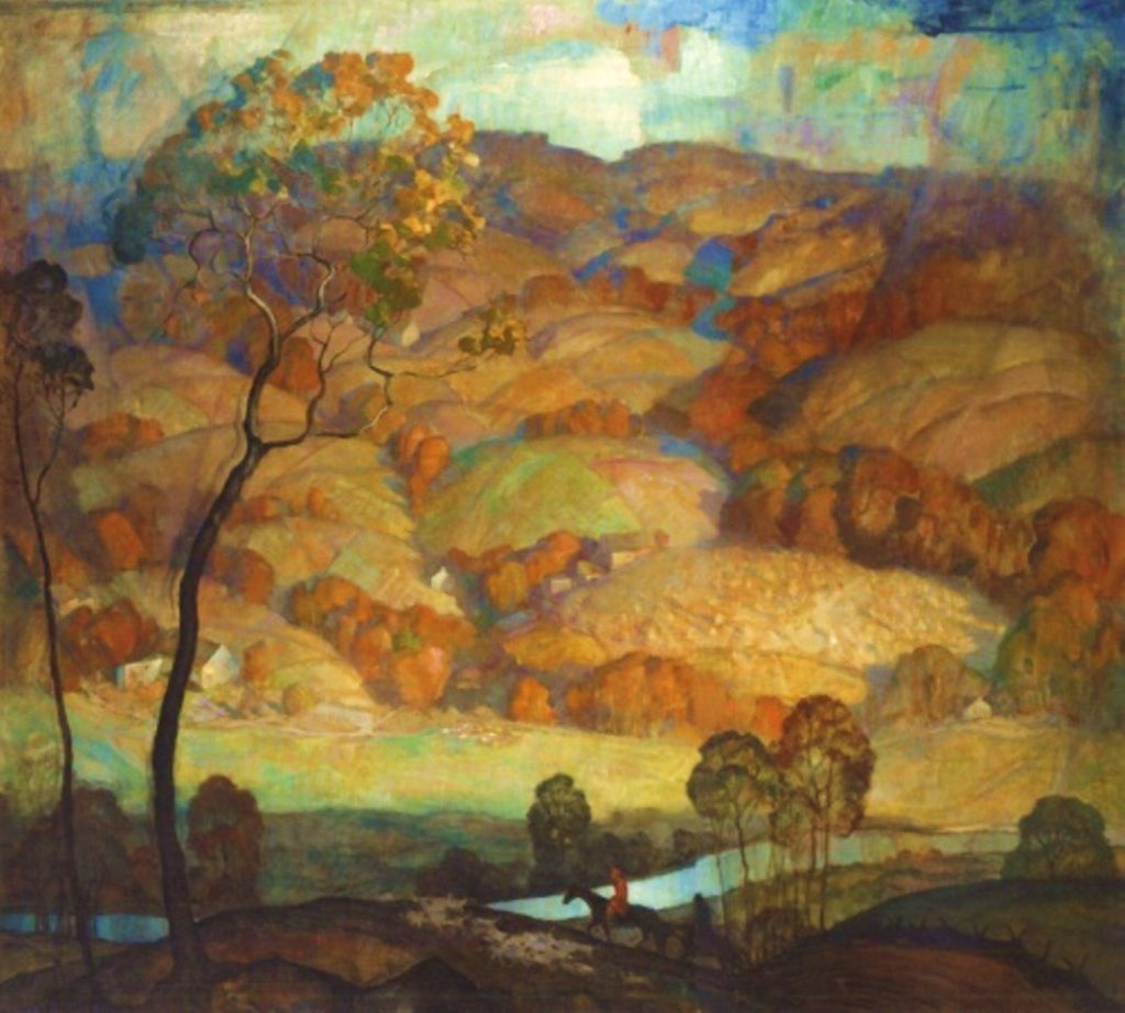 newell_convers_wyeth_-_chadds_ford_hills_os_43x48