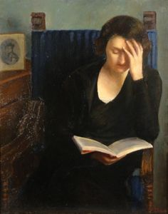 2762104f89cc6dd7f121fdb6067d267d--woman-reading-reading-books.jpg