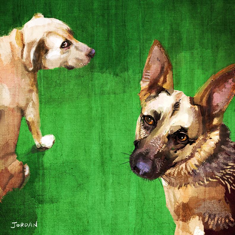 Laura_dogsfinalsmall.jpg