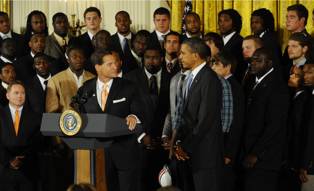Chiz with Obama.png
