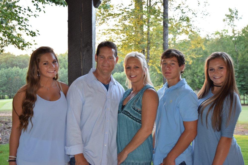 Family 2.jpeg