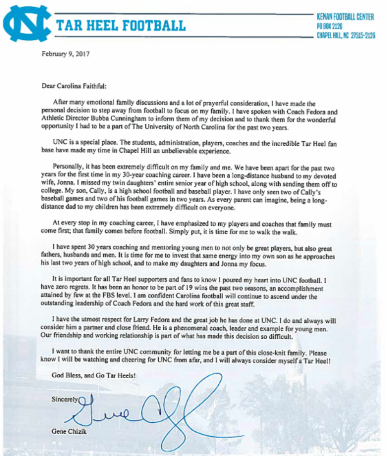 Chiz letter to UNC.png