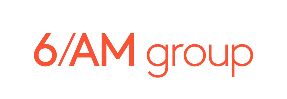 180424_6AM_Logo_RGB_red.png