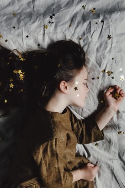 child stars.jpg