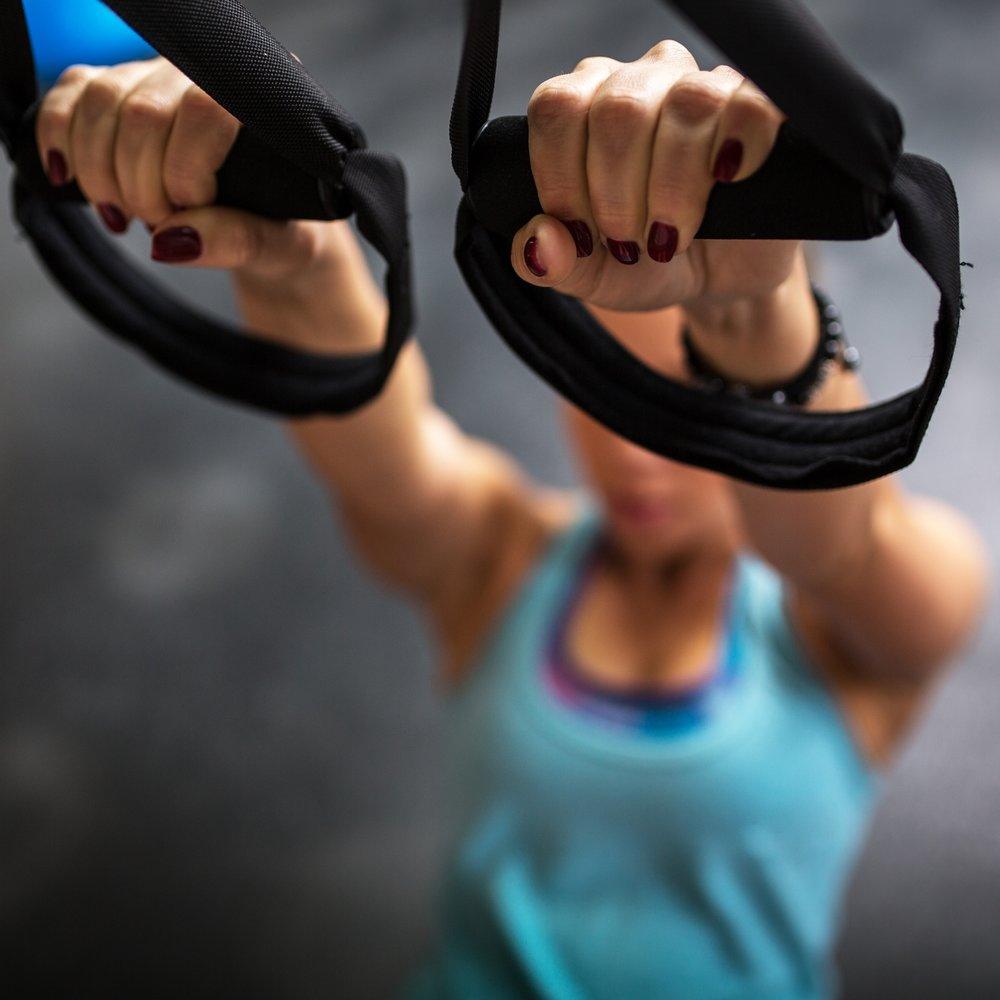 Trx-exercise-503028992_2125x1416.jpeg