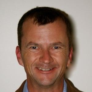 Chris Soderquist