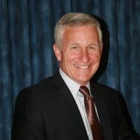 Robert Gregoire