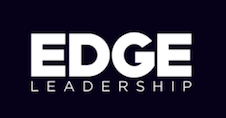 Edge Leadership.png