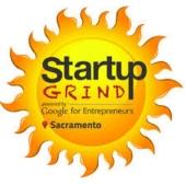 startupgrindsumer_XMYMTQp.jpg