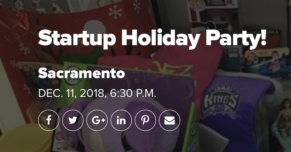 startup Holiday Party.png